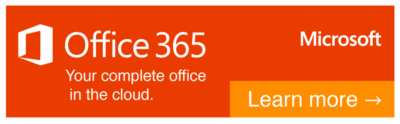 office365_button wide 2