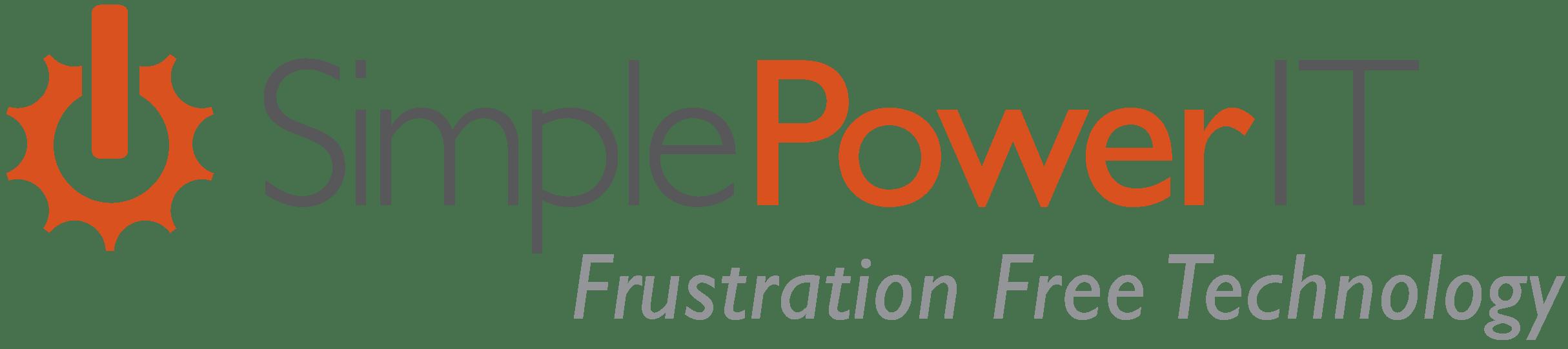 SimplePowerIT