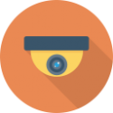 044-security-camera-icon