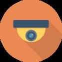 044-security-camera-icon