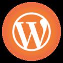 160-wordpress