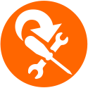 maintenance-icon-5