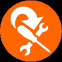 maintenance-icon-5